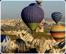 Short Breaks & City Package Tours - Fez Plus