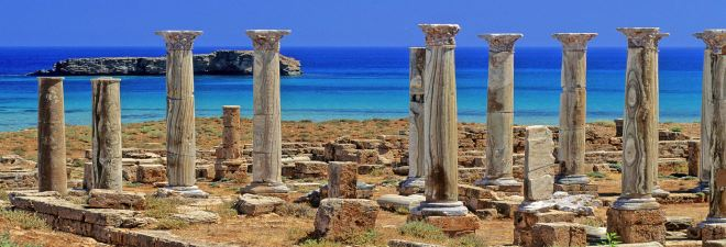 Turkey Tours - Turkey & Greek Islands - Fez Plus